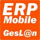 ERP Mobile | Software ERP mobilidad