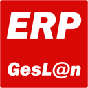 Geslan ERP | Software ERP | PYMES | CRM | Software Movilidad