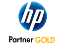 hp partner gold